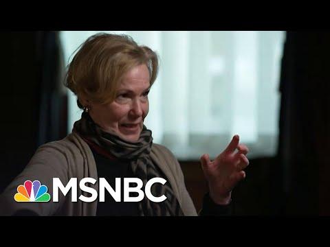 Dr. Deborah Birx Says Thousands of U.S. Covid Deaths Were Preventable | MSNBC