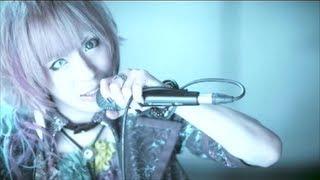 DIV 「夏の行方 (NATSU NO YUKUE)」 MV (Full Ver.) thumbnail