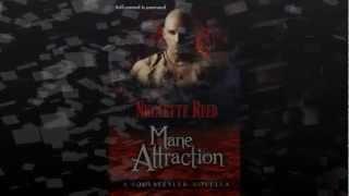 Mane Attraction Video Trailer