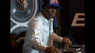 Grandmaster Flash - White Lines (Don