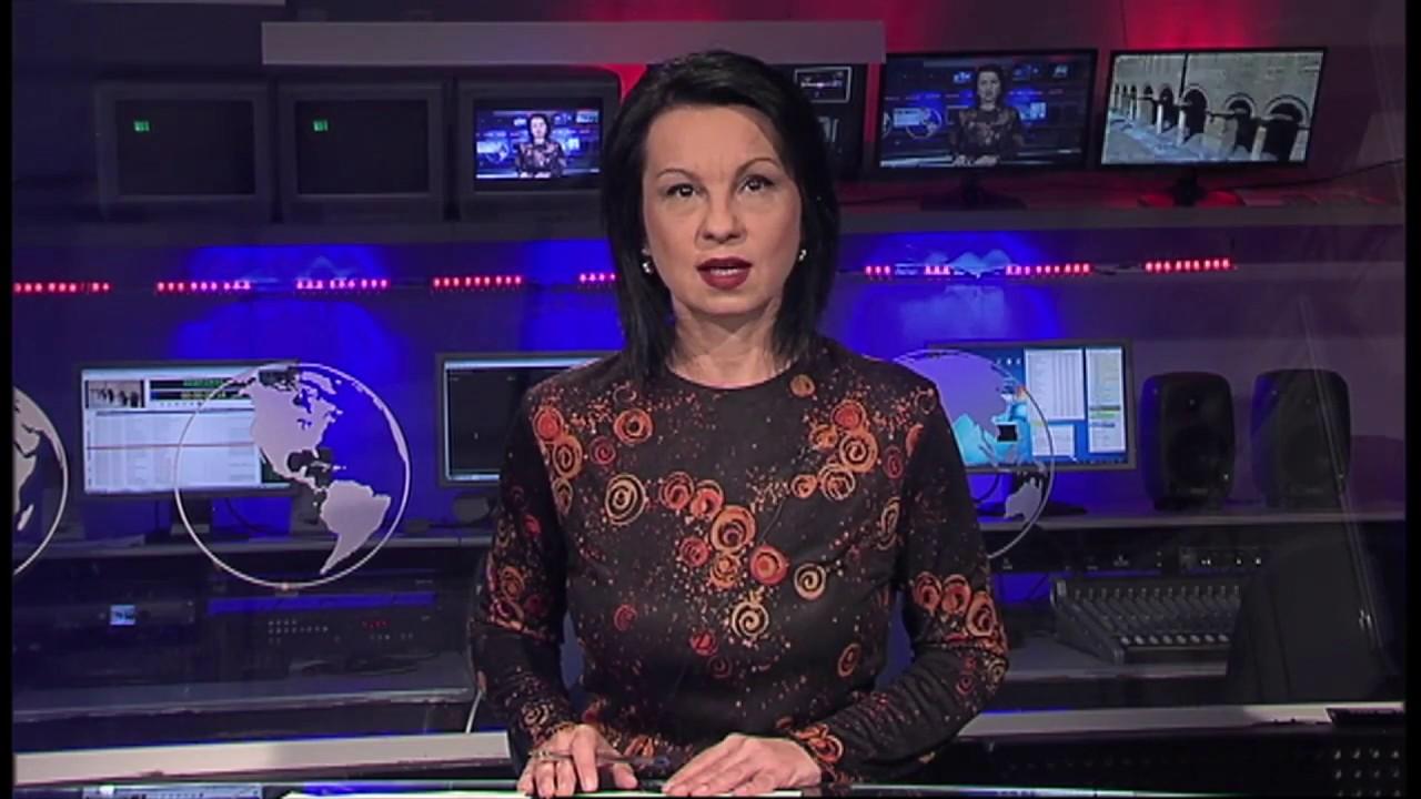 ТВМ Дневник  07.10.2017