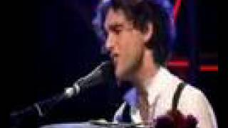 Mika - My Interpretation (Live @ Koko)