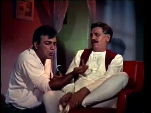 Download Mehmood and Omprakash in Pyar Kiye Jaa