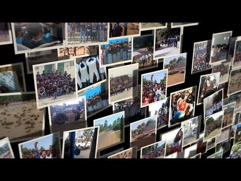 ESAT Daily News Amsterdam July 11,2018