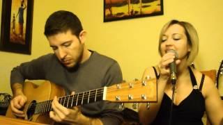 Impressioni Di Settembre (LED Duo Acustico - Cover)
