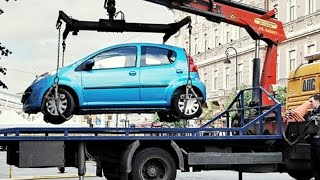Машину забрал эвакуатор? Есть ВИП услуги по возврату автомобиля!(, 2016-08-21T15:00:02.000Z)