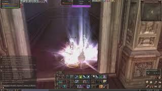 Lineage 2 Grand Crusade Othell Ghost Hunter pvp Линейдж 2 Олімпіада АВ vs ІС гайд 4 game