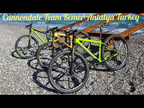 cannondale-scalpel-si-&-fsi-hi-mod-team-and-fsi-carbon-2-orange-from-kemer-antalya-turkey