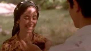 Haluk Piyes - O Da Beni Seviyor