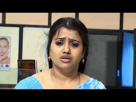 Kalyana Parisu Episode 126 08/07/2014