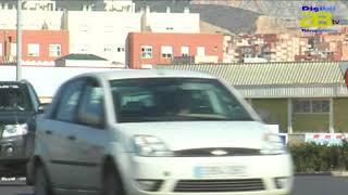 La DGT pone en marcha el dispositivo especial de tráfico por el puente del Pilar