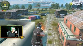 The Movement! (Rules of Survival: Battle Royale)