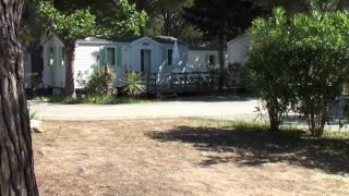 201005251019 - La Grande Motte, Camping Le Garden