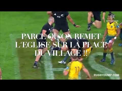 Rugbyflair