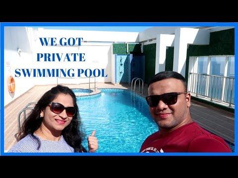 FOUND BEST HOTEL IN FUJAIRAH TO STAY   UAE 🇦🇪