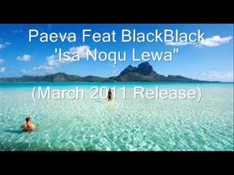Paeva ft BlackBlack