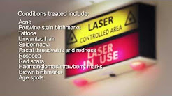 hqdefault - Nhs Laser Treatment For Acne Scars