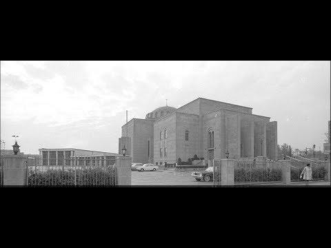 Koraes Elementary School 1968-1977 (40th Anniversary Edition)