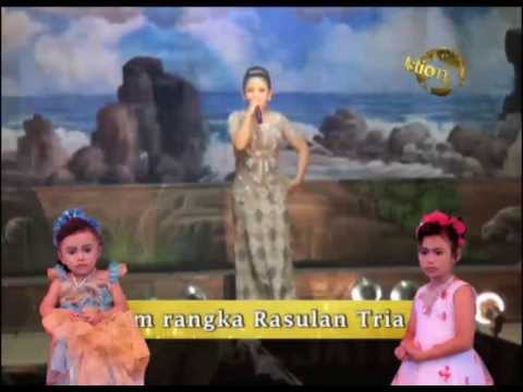 cinta ning lamunan lagu sandiwara aneka tunggal you can review