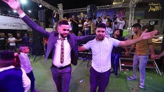 جديد دبكة تشوبي الفنان نعمان الجلماوي العريس ساهر علاونة جبع 2020