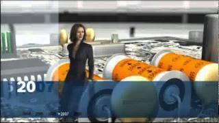 Bosch Elektronische Benzineinspritzung