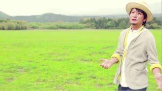 遊助19th SINGLE「サヨナラマタナ」 2015年7月1日リリース ミュージック...