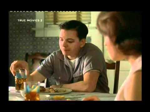 Fatal Deception: Mrs. Lee Harvey Oswald (1993) ~ p...