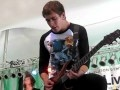 Download TEXAS IN JULY - REFLECTIONS (LIVE) @ REVGEN 2010 - FRENCHTOWN, NJ MP3 song and Music Video