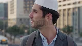 العادة السري عند الرجال حلال ام حرام في رمضان
