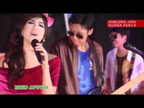 tervideo info Suliyana Ft Dedy Boom Lungset Official Video
