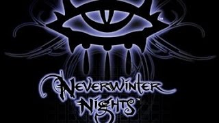Neverwinter Nights any% speedrun in 33:43 (WR)