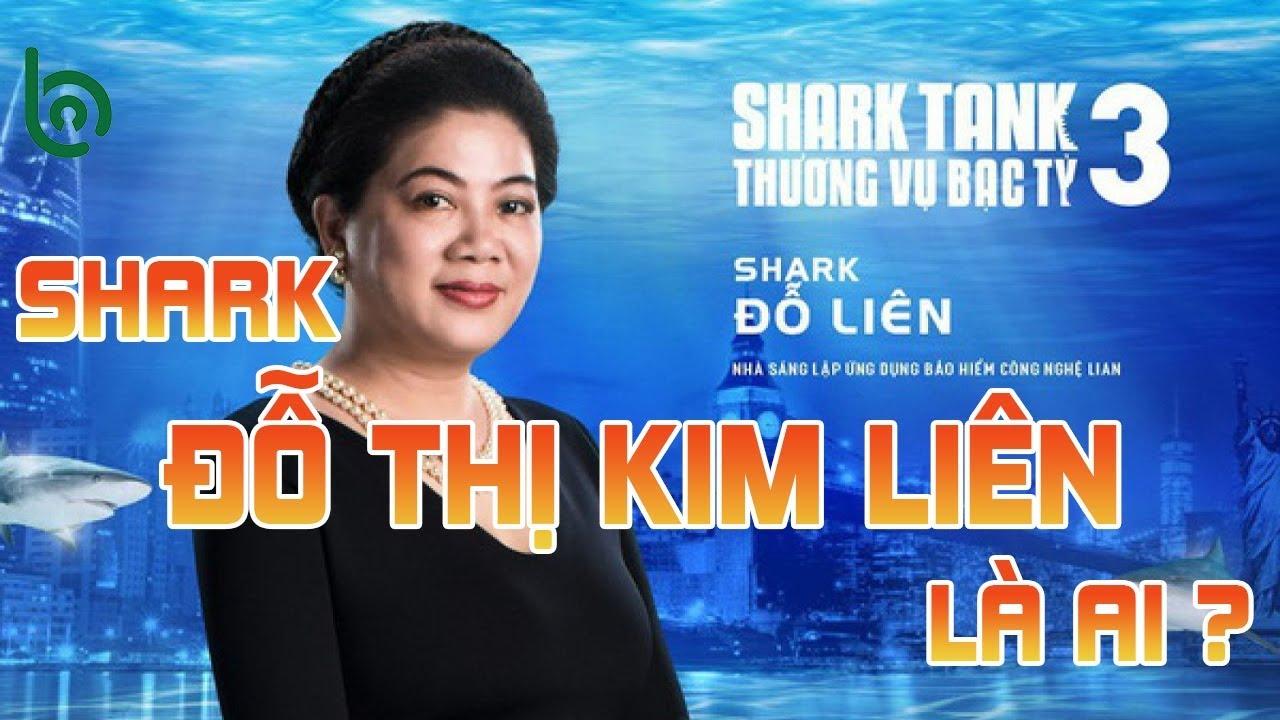 NHỮNG ĐIỀU CHƯA BIẾT VỀ THƯƠNG VỤ BẠC TỶ - SHARK TANK VIỆT NAM | B Channel