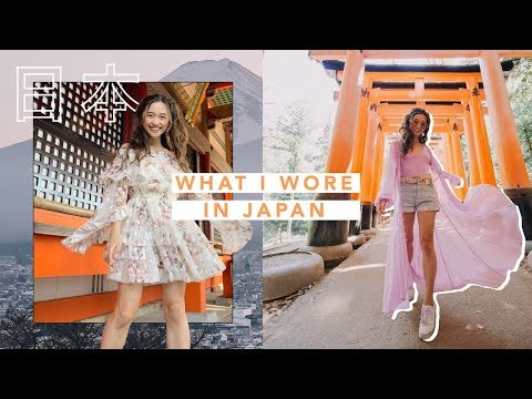 what-i-wore-in-japan-🇯🇵-kyoto-+-tokyo
