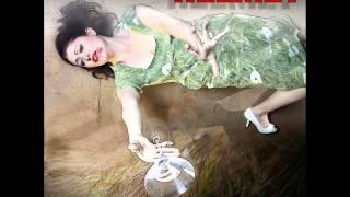 """Helmet - """"Seeing Eye Dog"""" (2010) [FULL ALBUM]"""