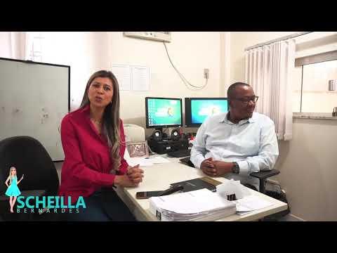 Últimos dias para o recadastramento biométrico em Luis Eduardo Magalhães