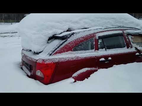 Автомобили - Подснежники! Купить дешёвый Авто без Авито, Юлы в 90-е! 480 Как у канала Мутные Замуты!