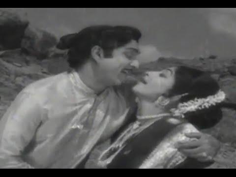 Palletoori Bava Movie Songs - Osey Vayyari Rangi Song- Akkineni Nageshwara Rao, Lakshmi, Rajababu