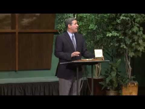 "Sermon: ""Your Influence Is Greater Than You Think"""