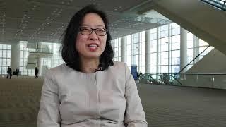 RANGE: ramucirumab plus docetaxel for urothelial cancer