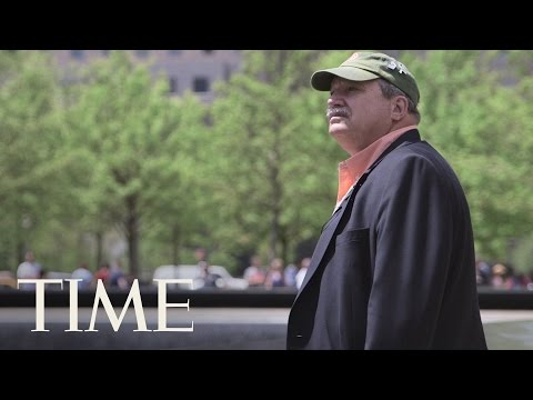 Download Youtube: Survivors Of Terror Attacks On How They Moved Forward: 'You Live Anyway' | TIME