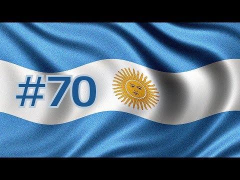 Let's play Victoria 2 HoD - Argentina (Pop Demand Mod) - part 70