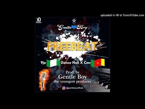 naija-dancehall-freebeat-2020---tekno-type-instrumental-(prod-by-dj-gentle)