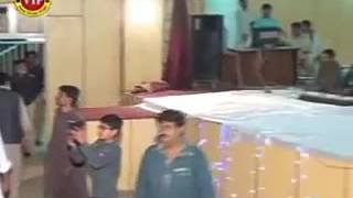 Mushtaq Ahmad cheena new song 2016 khedon pul te jani