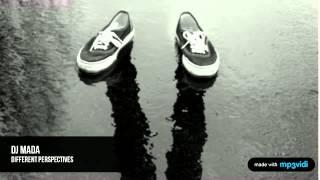 Different Perspectives - DJ Mada Thumbnail