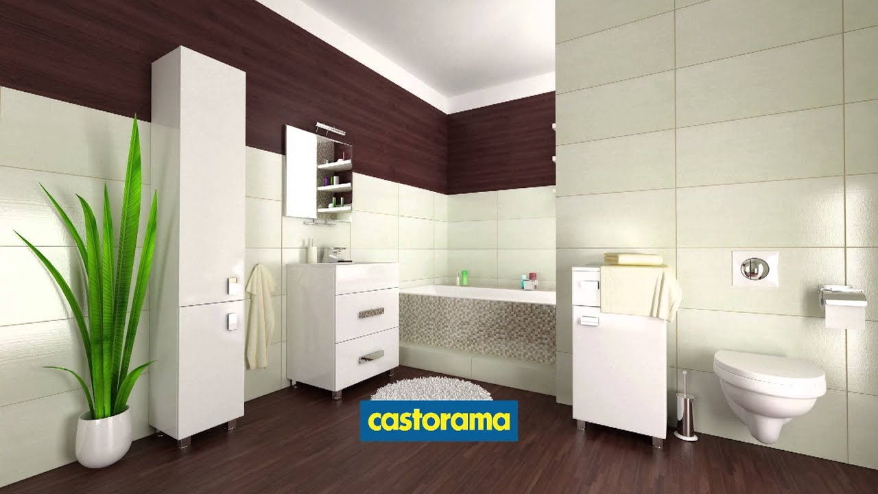 dressing castorama 3d stunning dco castorama cuisine tours toulon image inoui castorama nimes. Black Bedroom Furniture Sets. Home Design Ideas