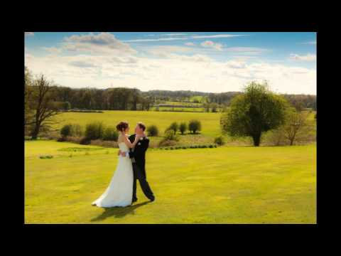 Weddings at Highfield Park, Heckfield