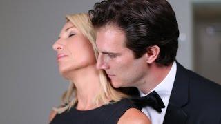 AUS Drama Scene, Romantic Gentleman - Jaymie Knight