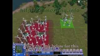 SimCity Societies the good old game Sim City Societies