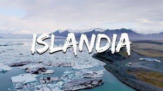 Islandia | Onet On Tour