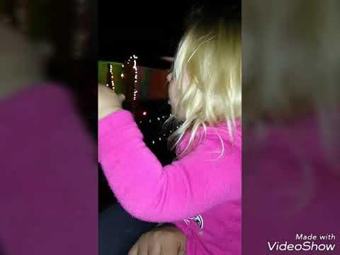 Overlys Christmas Lights.Overlys Christmas Lights